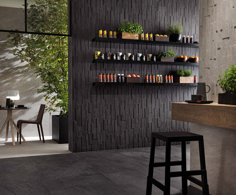 Italtile_Featured