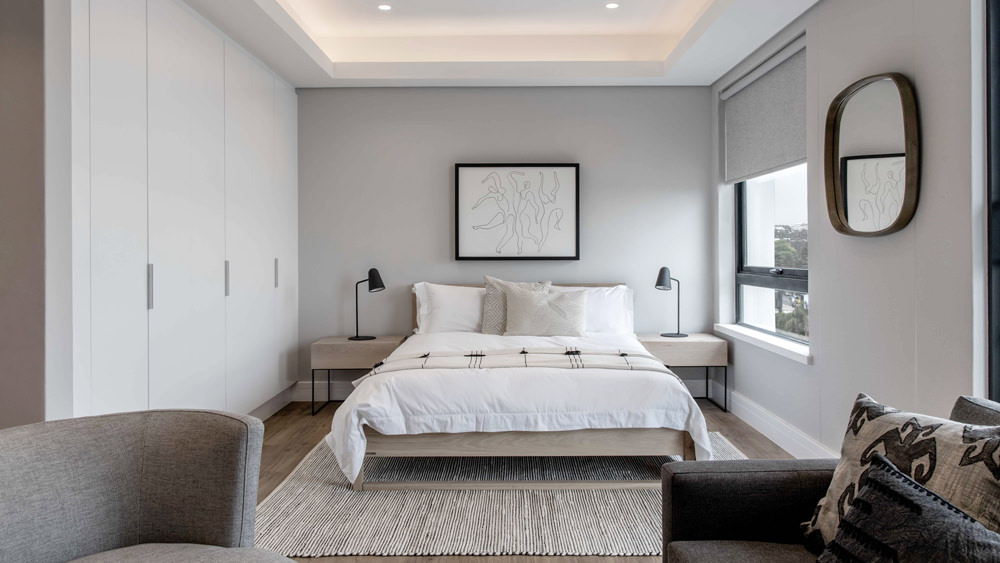 Weylandtstudio's Anna Weylandt discusses how investing in interior design could help developers to gain a significant competitive advantage and increase valuations in a volatile property sector.